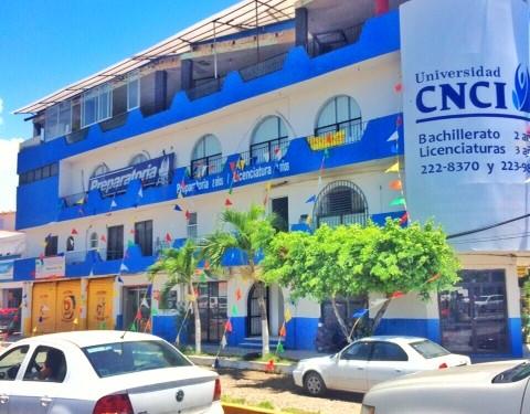 local en renta en Puerto Vallarta