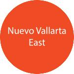 nuevo vallarta east