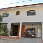 House for Sale in Puerto Vallarta